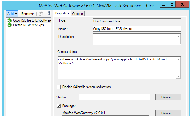 SCCM-tasksequence-copy