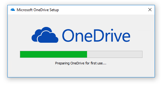 Office 365: OneDrive for Business – Automatic sign in