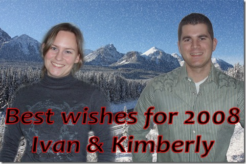 Best.wishes.for.2008