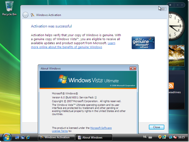 Windows-Vista-SP1